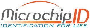 MicrochipID logo